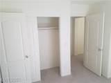 7609 Vanity Court - Photo 32