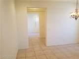 7609 Vanity Court - Photo 5