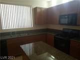 7609 Vanity Court - Photo 7