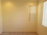 7609 Vanity Court - Photo 8