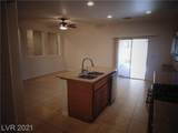 3905 Blue Lily Court - Photo 11
