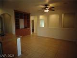 3905 Blue Lily Court - Photo 13