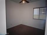 3905 Blue Lily Court - Photo 14