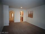 3905 Blue Lily Court - Photo 5