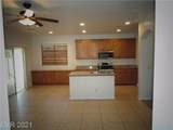 3905 Blue Lily Court - Photo 8