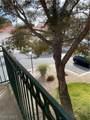 6201 Lake Mead Boulevard - Photo 8