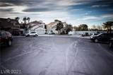 1116 Lumina Court - Photo 2
