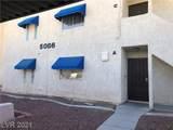5086 Spencer Street - Photo 1