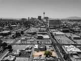 625 Las Vegas Boulevard - Photo 1