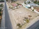 Bronco Street - Photo 4