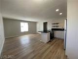 151 Westminster Way - Photo 1