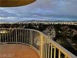 3111 Bel Air Drive - Photo 3
