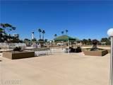 3111 Bel Air Drive - Photo 43