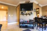 260 Flamingo Road - Photo 10