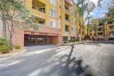 260 Flamingo Road - Photo 30