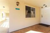 260 Flamingo Road - Photo 5