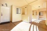 260 Flamingo Road - Photo 6