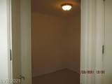 4575 Dean Martin Drive - Photo 10