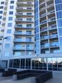 200 Sahara Avenue - Photo 1