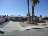 5825 Pebble Beach Boulevard - Photo 1