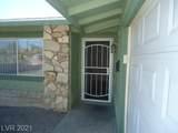 5825 Pebble Beach Boulevard - Photo 2