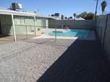 5825 Pebble Beach Boulevard - Photo 3
