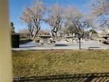 1522 Lorilyn Avenue - Photo 19