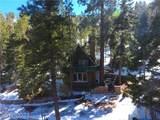 4075 Tyrol Way - Photo 3