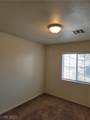 3635 Asbury Hill Avenue - Photo 31