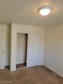 3635 Asbury Hill Avenue - Photo 34