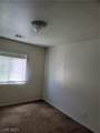3635 Asbury Hill Avenue - Photo 43