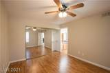 9325 Desert Inn Road - Photo 26