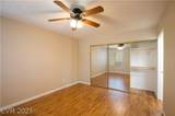 9325 Desert Inn Road - Photo 28