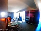 4381 Flamingo Road - Photo 24
