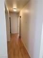 2932 Demetrius Avenue - Photo 5