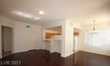 27 Agate Avenue - Photo 5