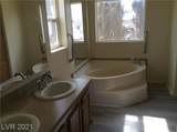 230 Mcmurray Drive - Photo 15