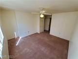 3318 Decatur Boulevard - Photo 9