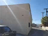 1324 22nd Street - Photo 4