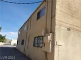 1324 22nd Street - Photo 6