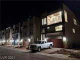 8068 Haywood Estate Avenue - Photo 20