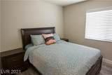 8068 Haywood Estate Avenue - Photo 8