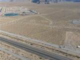 4081 Frontage Road - Photo 13