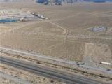 4081 Frontage Road - Photo 4