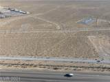 4081 Frontage Road - Photo 6