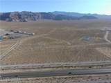 4081 Frontage Road - Photo 8