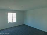 1200 Mission View Court - Photo 11