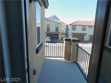 1200 Mission View Court - Photo 12
