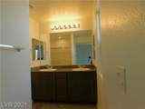 1200 Mission View Court - Photo 14
