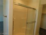 1200 Mission View Court - Photo 15